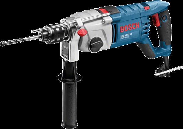 Bosch GSB 162-2 RE Schlagbohrmaschine