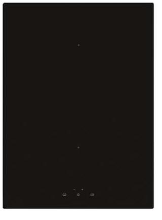 Novy Induktionskochfeld Domino 3784