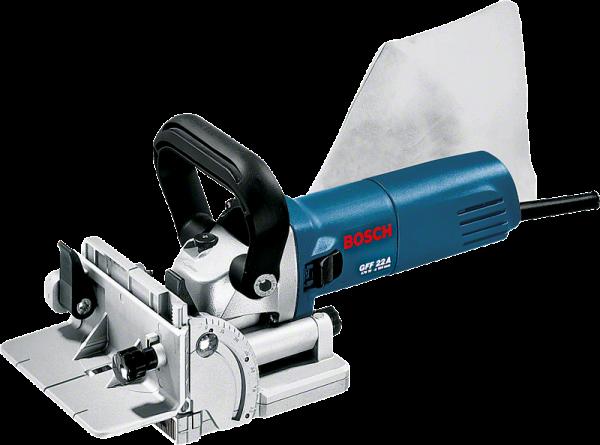 Bosch GFF 22 A Professional Universalfräse (0601620070)