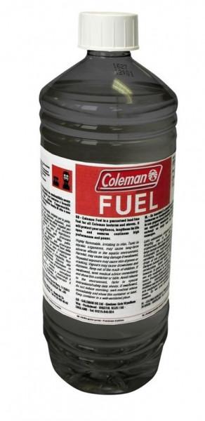 Coleman Fuel 1000ml 2000016589