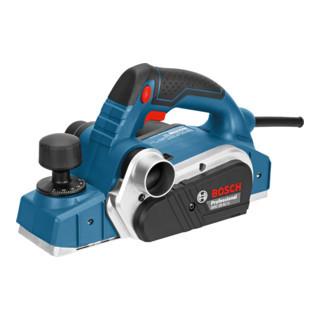 Bosch GHO26-82D Hobel (06015A4301)