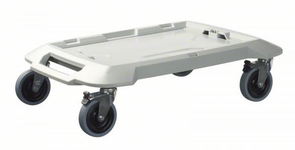 Bosch L-BOXX Roller Rollerplatte (1600A001S9)