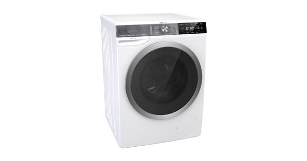 Gorenje WS168LNST 10Kg Waschmaschine WaveActive