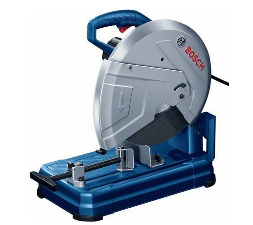 Bosch GCO14-24J Metalltrennsäge (0601B37200)