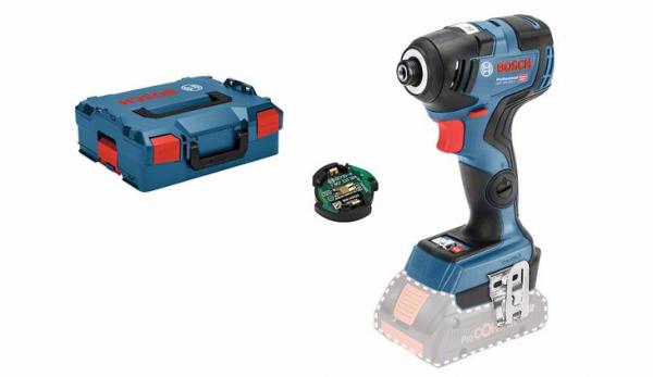 Bosch Professional Akku-Schlagschrauber (06019G4103)