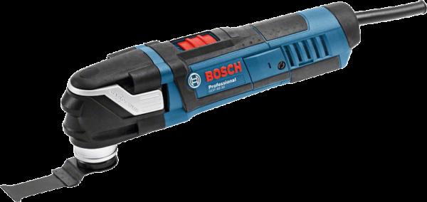 Bosch GOP 40-30 (0601231001)