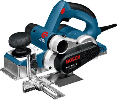 Bosch GHO 40-82 C Hobel (060159A76A)