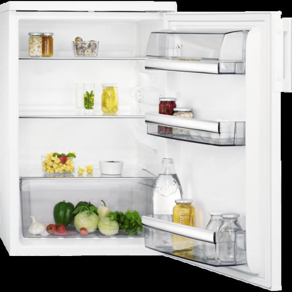 AEG RTB81521AW Tischkühlschrank