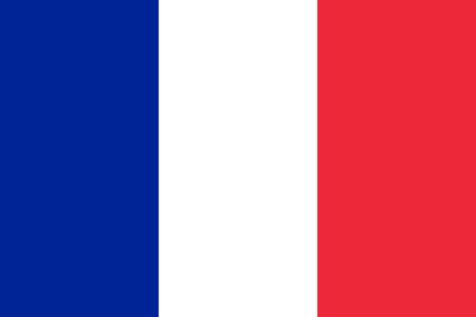 2000px-Flag_of_France-svg