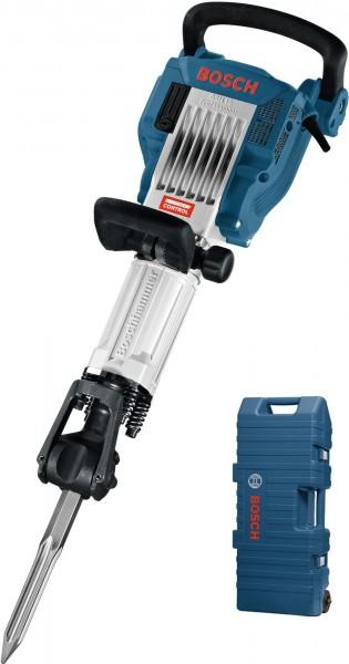 Bosch GSH 16-28 Stemmhammer (0611335000)
