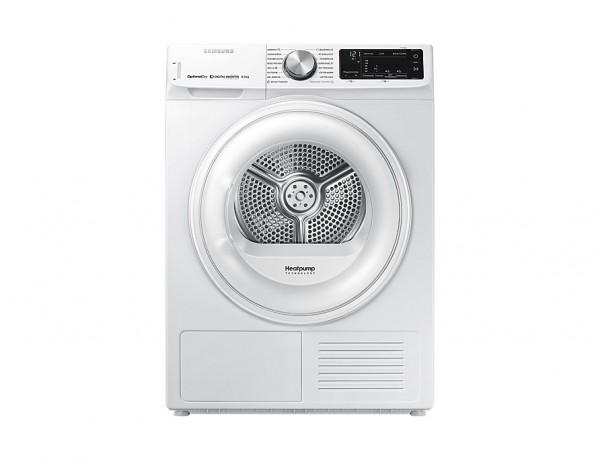 Samsung dv an w wärmepumpentrockner trockner waschen