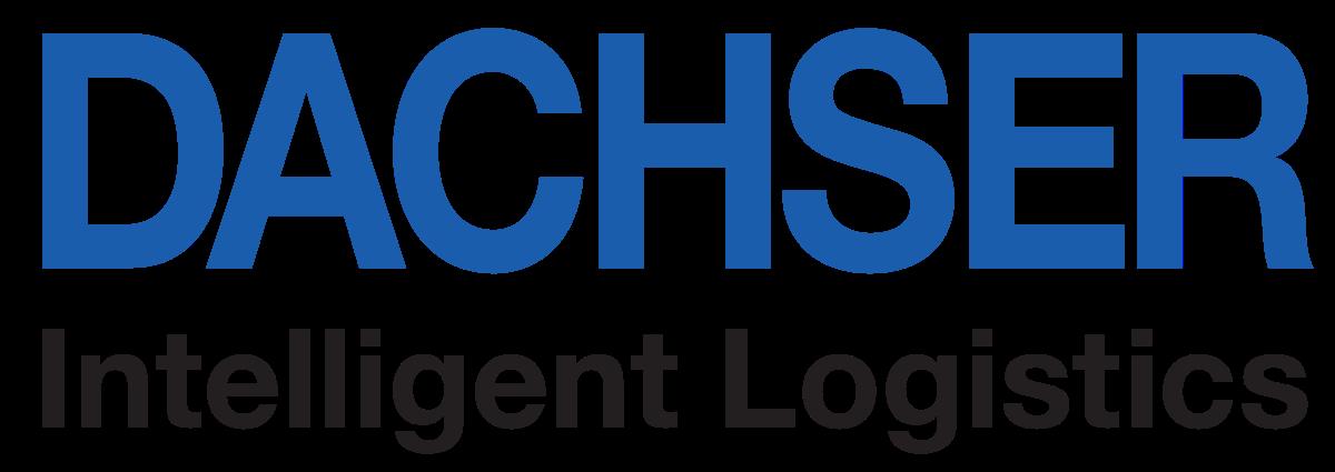 1200px-Dachser-logo-svg