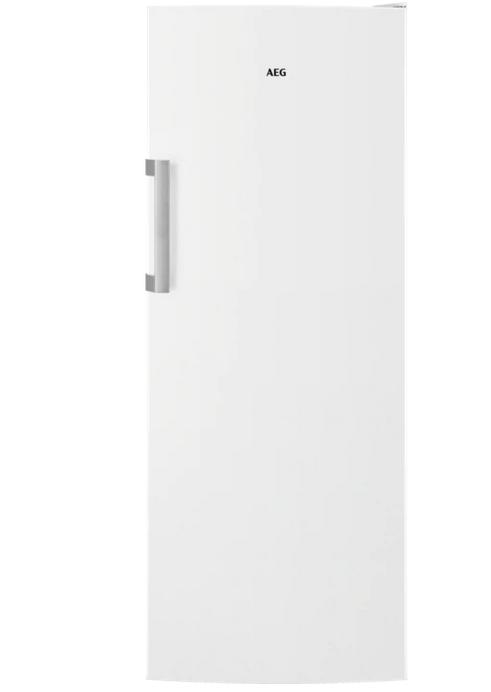 AEG freistehender Gefrierschrank AGB522F1AW