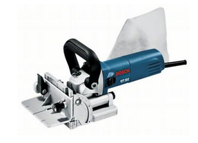 Bosch Professional Bosch GFF22A Flachduebelfraese