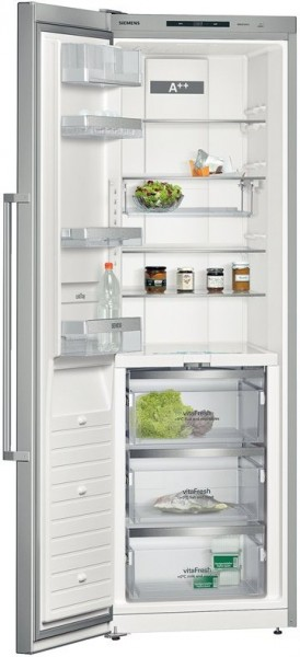 Siemens KS36FPI30 Standkühlschrank