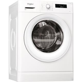 Whirlpool FWF71683WE Waschmaschine