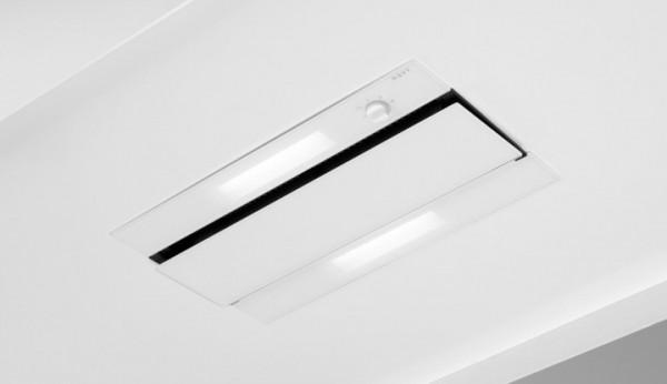 Novy Glass'Line 874 Lüfterbaustein