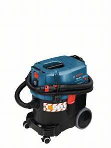 Bosch GAS35LSFC (06019C3000) Allzwecksauger