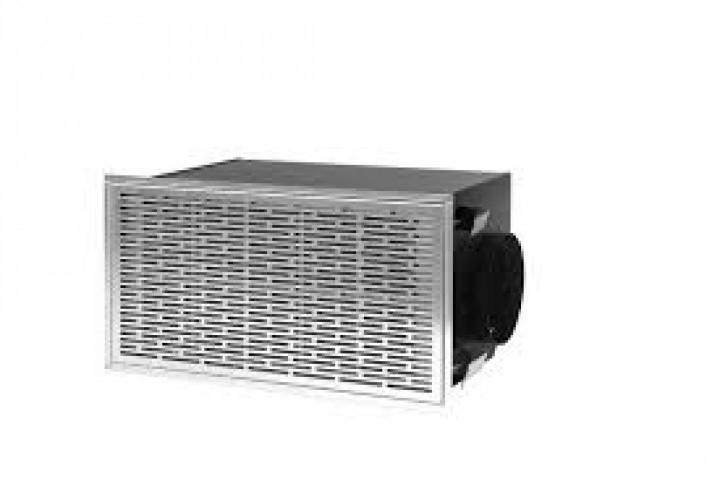 Novy GMBH Novy 830.400 Umluftbox