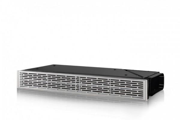Novy Umluftbox 7900.400