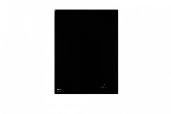 Novy 3762 Domino-Induktionskochfeld - 37 62