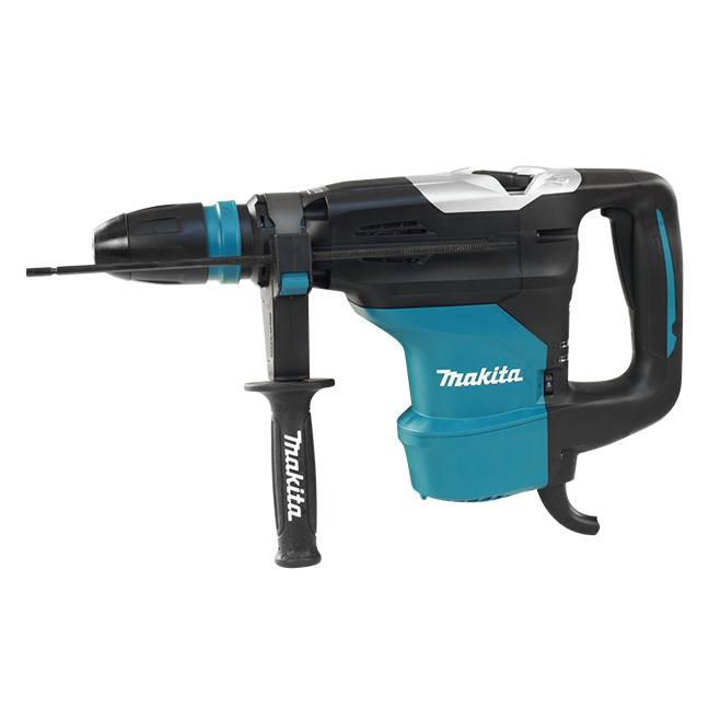 Makita HR4003C Bohrhammer