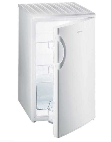 Gorenje R3091ANW Tischkühlschrank | Standgeräte | Kühlschränke ...
