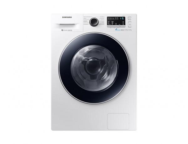 Samsung WD80M4A33JW Waschtrockner