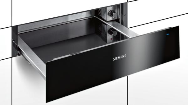 Siemens Kühlschrank Hotline : Siemens bi cns wärmeschublade wärmeschubladen backofen