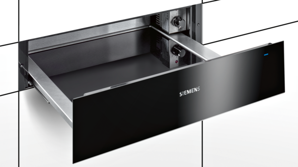 Siemens Kühlschrank Hotline : Siemens kühlschrank hotline siemens bi cns wärmeschublade