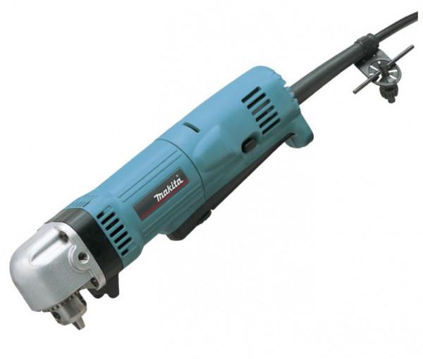 Makita Elektronik-Winkelbohrmaschine DA3010F