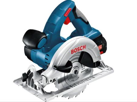 Bosch Professional Werkzeugset 5-teilig (0615990L59)