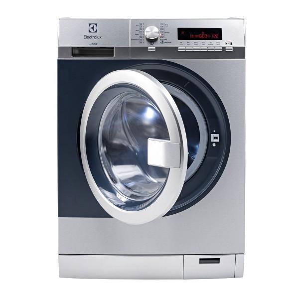 Electrolux MyPro WE170P Gewerbliche Waschvollautomat