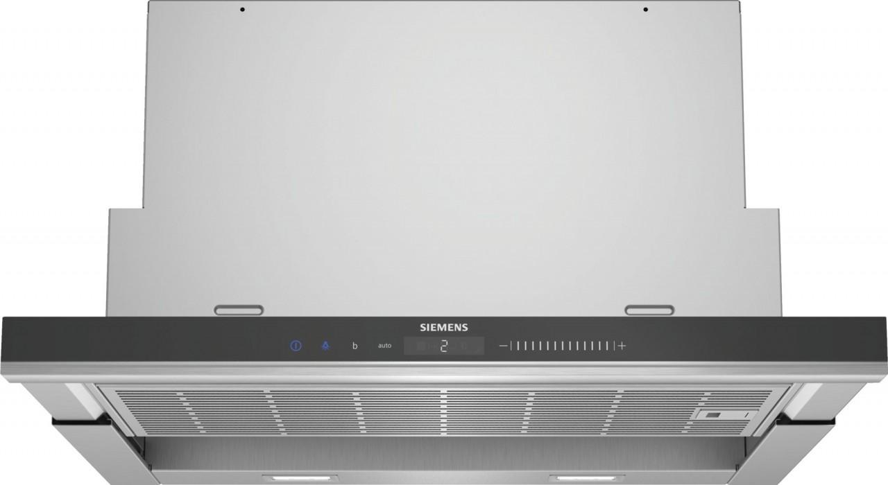 Siemens Unterbau Kühlschrank : Siemens li sa flachschirmhaube zwischenbauhaube