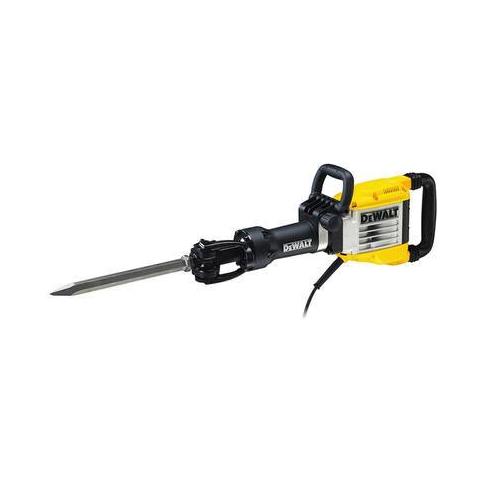 Dewalt - 28mm Sechskant-Abbruchhammer - D25960K
