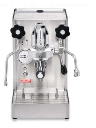 Lelit Mara PL62X Espressomaschine