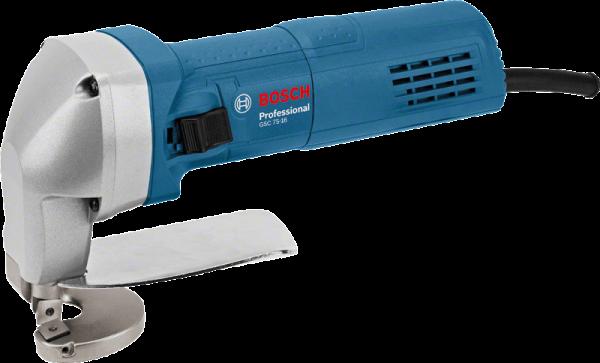 Bosch GSC 75-16 Schere (0601500500)
