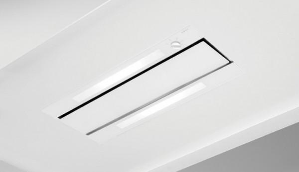 Novy Glass'Line 876 Lüfterbaustein