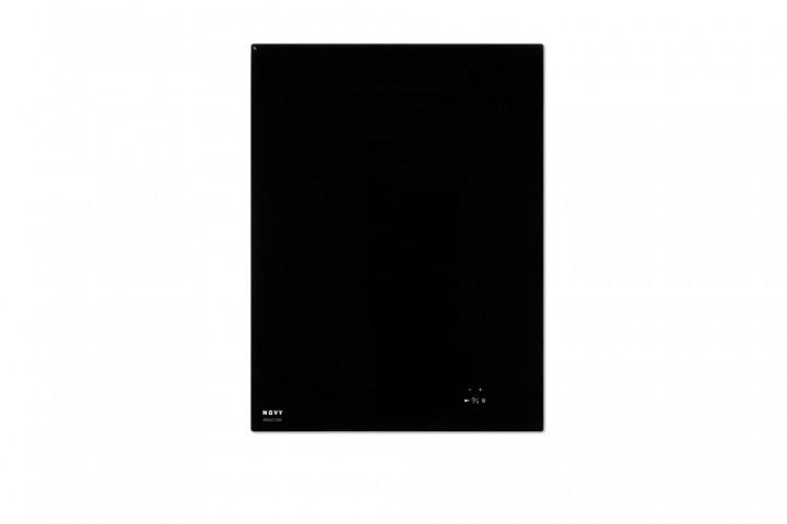 Novy GMBH Novy 3762 Domino-Induktionskochfeld - 37 62