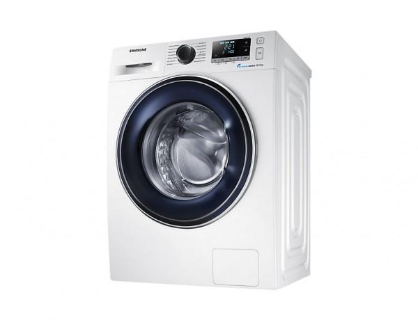 Samsung waschmaschine ww j ww aj fw frontlader
