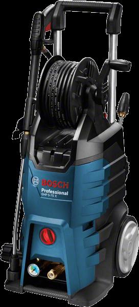 Bosch GHP 5-75 X Hochdruckreiniger (0600910800)