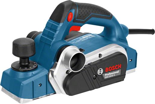 Bosch GHO 26-82 D (06015A4300)