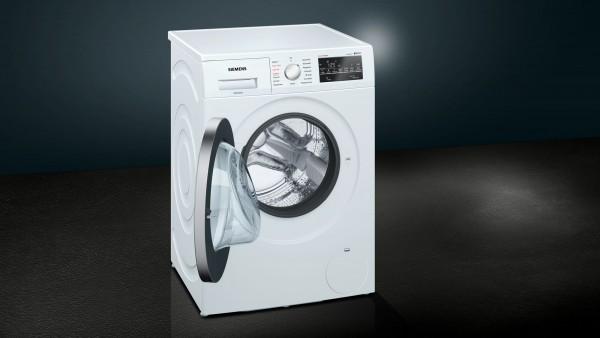 Siemens WM14T4S3AT Waschvollautomat