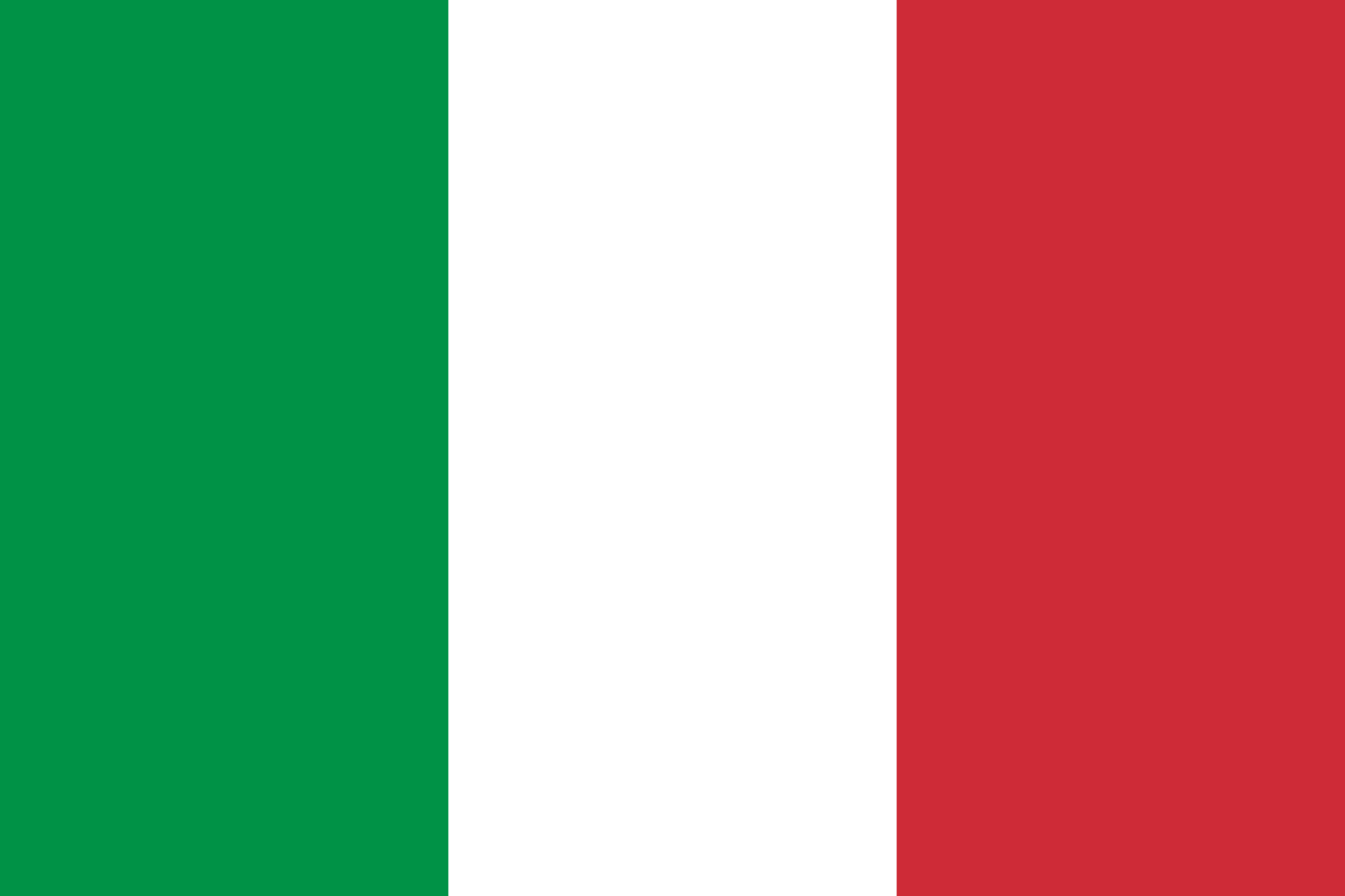 2000px-Flag_of_Italy-svg