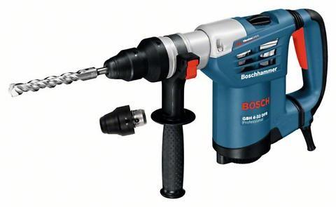 Bosch Professional GBH 4-32 DFR Bohrhammer (0611332100)