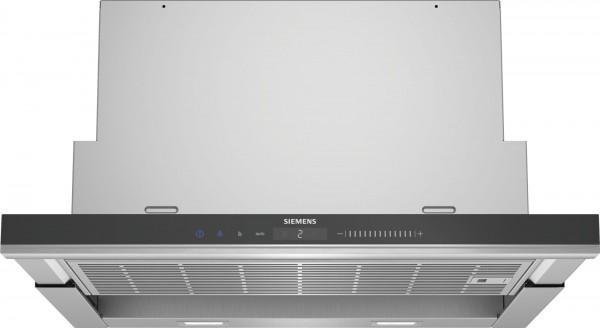 Siemens LI69SA683 Flachschirmhaube