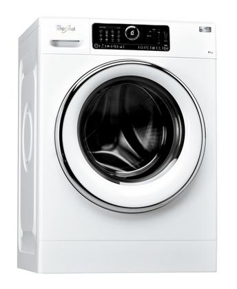 Whirlpool FSCR80420 Waschmaschine
