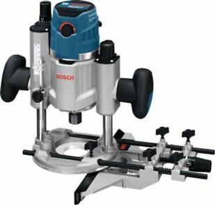 Bosch Professional Bosch GOF1600CE (0601624020) Oberfräse